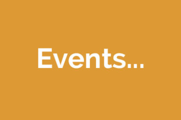 Events for 2014